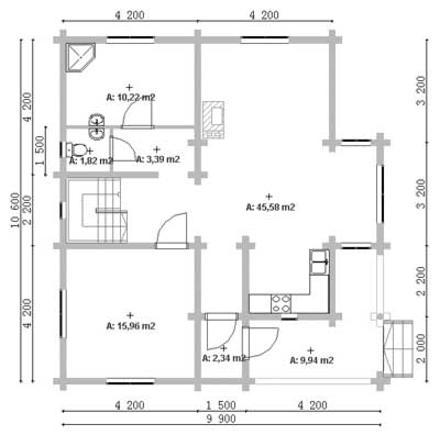 Index3118 in addition 1250 Sq Ft Three Bedroom House Plans additionally Garage Door Drawings Plan as well House Plans With Offset Garage further 40039884160024204. on round house plans